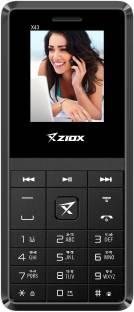 Ziox X43
