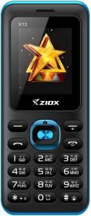 Ziox X13