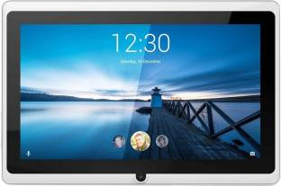 I Kall N7 New 2 GB RAM 16 GB ROM 7 inch with Wi-Fi Only Tablet (White)