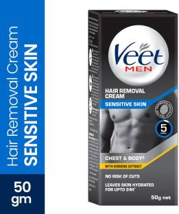 Veet Hair Removal Cream For Men Normal Skin Cream Price In