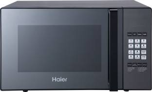 Haier 25 L Convection Microwave Oven