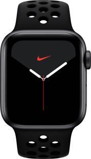APPLE Watch Nike Series 5 GPS 40 mm
