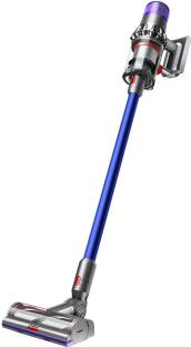 Dyson V11 Absolute Pro Cordless Vacuum Cleaner