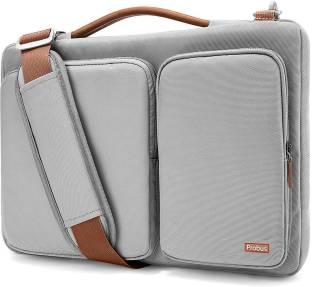 Probus 13.3 inch Sleeve/Slip Case