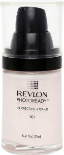 Revlon photoready perfecting primer Primer  - 27 ml