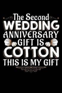 The Second Wedding Anniversary Buy The Second Wedding Anniversary By Fuhr Ben At Low Price In India Flipkart Com