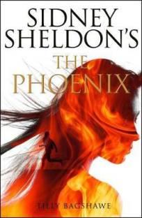 The Phoenix Buy The Phoenix By Sheldon Sidney At Low Price In India Flipkart Com