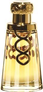 Ajmal Khallab Eau de Parfum  -  50 ml