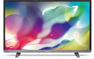 IMPEX 80 cm (32 inch) HD Ready LED TV