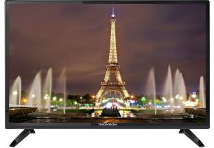 24 Inches Led TV - Buy 24 Inches Led TV Online at India's