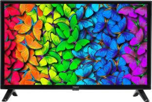 IMPEX 60 cm (24 inch) HD Ready LED TV