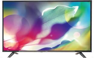 IMPEX 108 cm (43 inch) Full HD LED TV