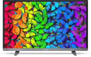 IMPEX 100 cm (39 inch) HD Ready LED TV