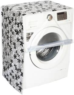 SWASTIK Front Loading Washing Machine  Cover