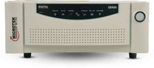 Microtek UPS EB900 EB 900VA/12V Square Wave Inverter