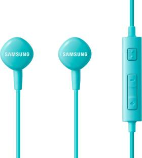 Samsung HS130 with mic Headset