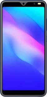 I Kall K7 (Green+Blue, 16 GB)