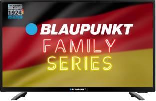 Blaupunkt 60 cm (24 inch) HD Ready LED TV
