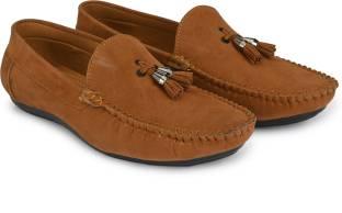 top 3 shoes Ubuy Sri Lanka Online Shopping For Dirndl Trachten Haus in