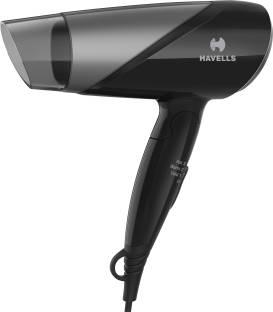 HAVELLS HD3251 Hair Dryer