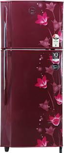 Godrej 240 L Frost Free Double Door 2 Star Refrigerator