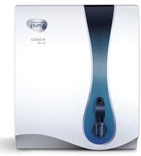 Pureit CLASSIC Nxt 7 L RO + UV Water Purifier