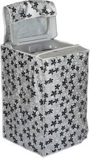 SWASTIK Top Loading Washing Machine  Cover