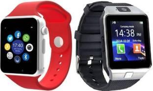 aybor smart calling watch with bluetooth Smartwatch