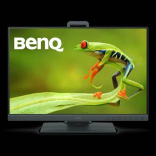 BenQ 24.1 inch Full HD Gaming Monitor (SW240)