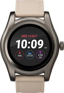 TIMEX Iconnect 1 Smartwatch
