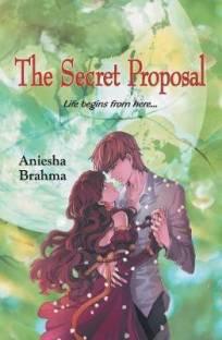 The Secret Proposal