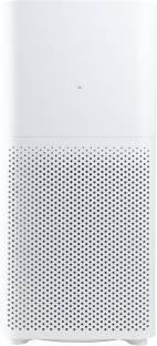 Mi AC-M8-SC Portable Room Air Purifier