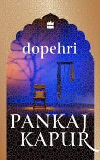 Dopehri