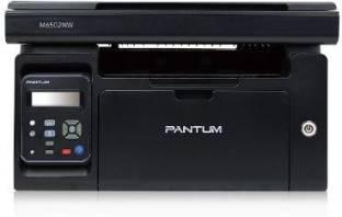 pantum M6502NW Laser MFP Single Function Monochrome Printer