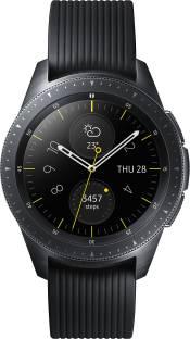 SAMSUNG Galaxy Watch 42 mm LTE Smartwatch