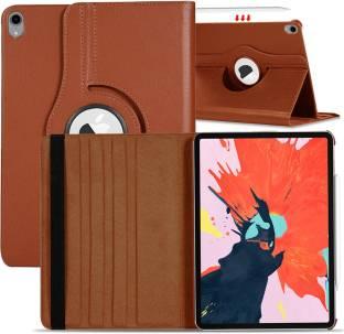 TGK Flip Cover for Apple iPad Pro 11 inch