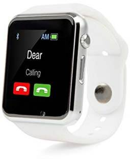 Raysx ANDROID CALLING 4G BLUETOOTH WATCH Smartwatch