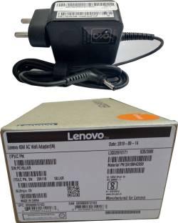 Lenovo 45W Part # GX20K11840 20 W Adapter