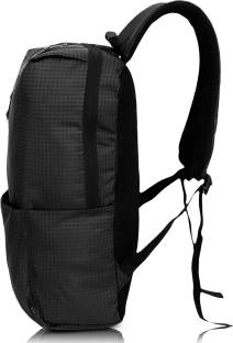 Remyra 15.6 inch Laptop Backpack