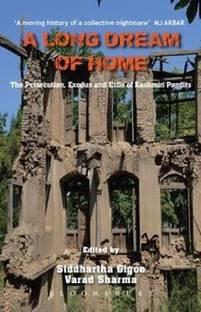 A Long Dream of Home
