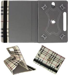 Cutesy Flip Cover for Lenovo Tab M10 10.1 inch