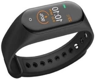 Buy Genuine AK-4 Bluetooth Sleep Monitor SMS