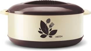 Milton Orchid 1000 Thermoware Casserole