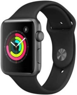 RACRO AZU-mi-A1 smart watch for men-94983 Smartwatch