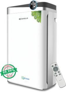 HAVELLS AP58 Portable Room Air Purifier