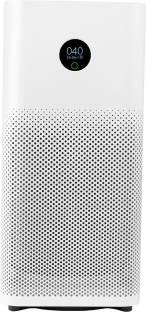Mi AC-M6-SC Portable Room Air Purifier