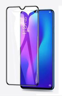Ultimate Edge To Edge Tempered Glass for Vivo Y19