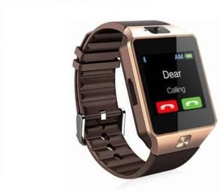 CHG DZ09 Smart Watch Smartwatch