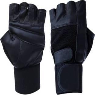 Vista TOM Gym   Fitness Gloves