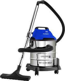 Eureka Forbes bold wet and dry vacuum cleaner
